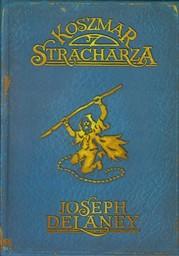 Kroniki Wardstone 7. Koszmar stracharza - Ebook.