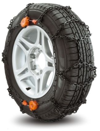Weissenfels Clack & GO SUV Rts gr.9
