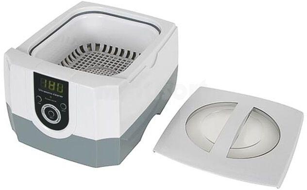 Myjka ultradźwiękowa 1.4L