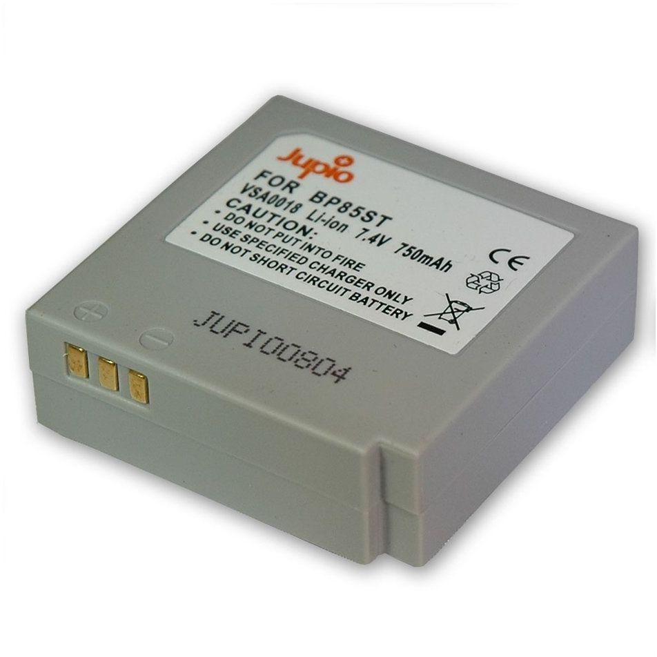Jupio VSA0018 akumulator do Samsung IA-BP85ST