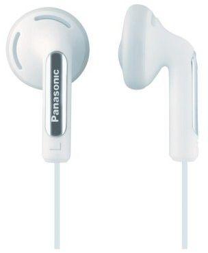 Słuchawki PANASONIC RP-HV154E/W. > RABATOMANIA! 5-ty produkt 99% TANIEJ! ODBIÓR W 29 MIN DARMOWA DOSTAWA DOGODNE RATY!