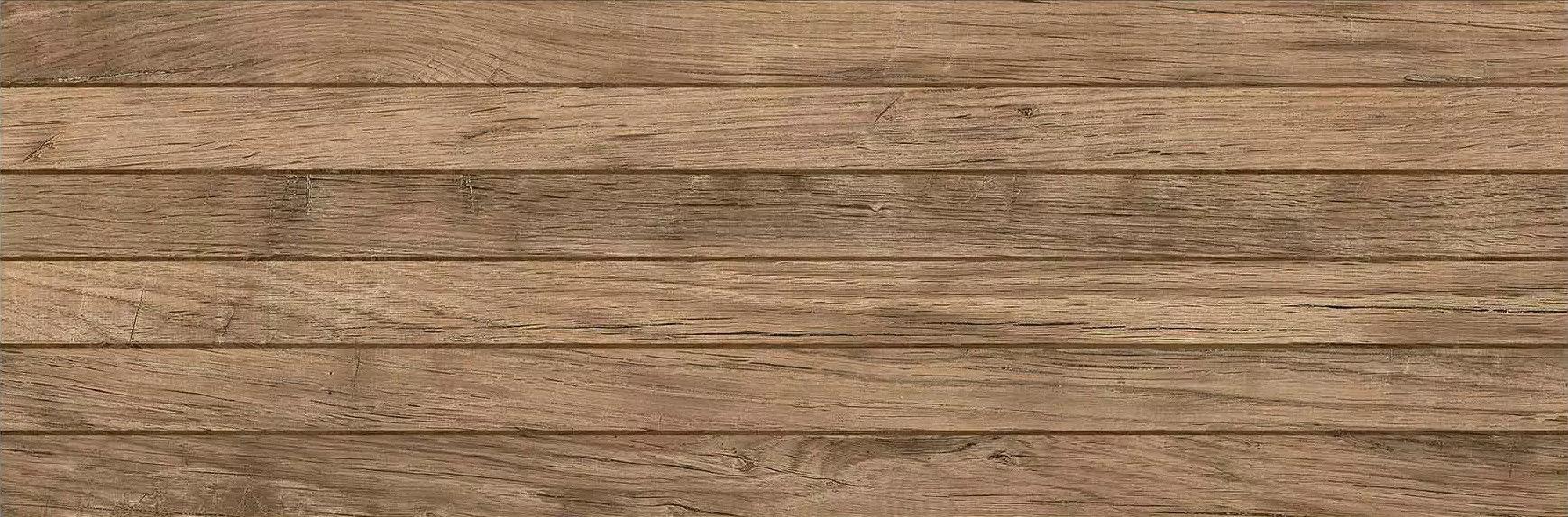 Woodland Cedro 33,3x100 drewnopodobne