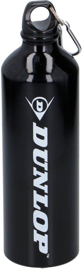 Bidon aluminiowy rowerowy Dunlop 750ml