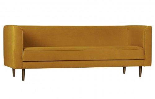 Sofa Studio 3-os.