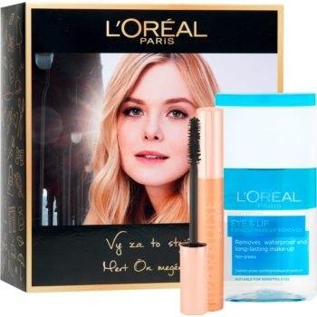 LOréal Paris Paradise Extatic zestaw kosmetyków III. (dla kobiet)