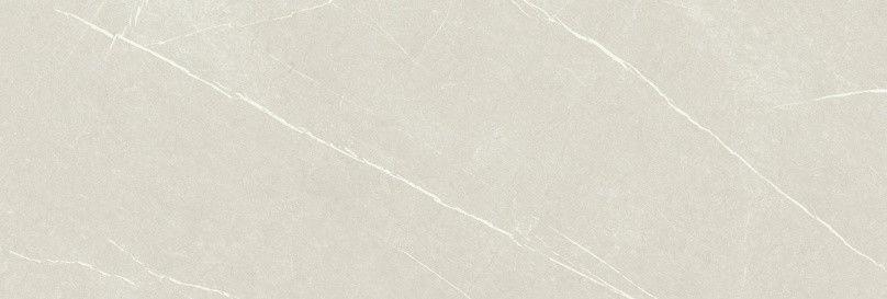 Eternal Cream Pulido 33,3x100 płytki ścienne