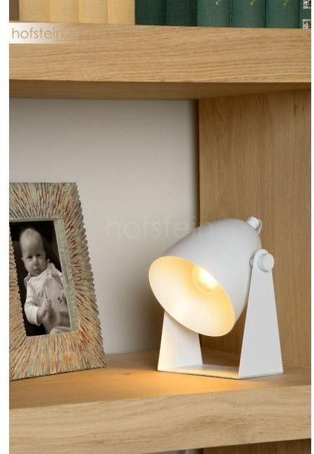 Lampa stołowa Lucide CHAGO 45564/01/31 * Super rabaty w koszyku * Darmowa wysyłka od 200 zł *