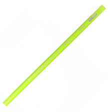 Prismacolor Premier kredka PC0989 Chartreuse