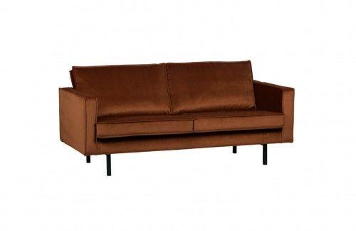 Sofa Rodeo 2,5 os.