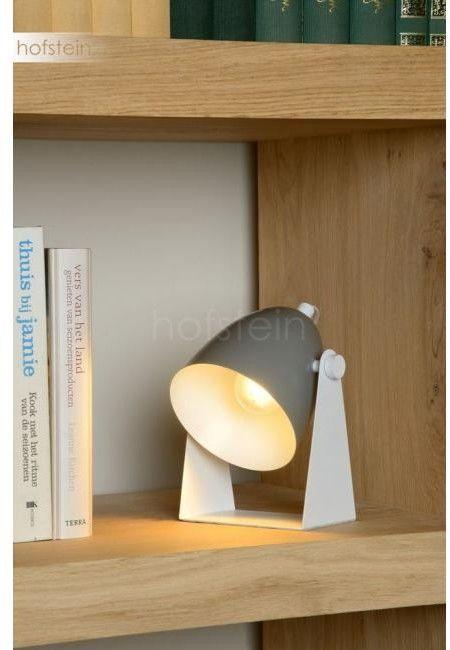 Lampa stołowa Lucide CHAGO 45564/01/36 * Super rabaty w koszyku * Darmowa wysyłka od 200 zł *