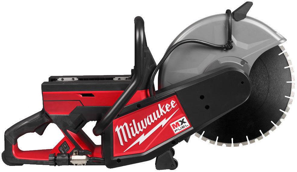 Milwaukee Bezprzewodowe / Piły i pilarki / Przec Przecinarka MXF COS350-601 4933471833