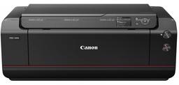 Canon PRO1000 ### Gadżety Canon ### Eksploatacja -10% ### Negocjuj Cenę ### Raty ### Szybkie Płatności