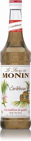 Monin Rumowy 0,7 l