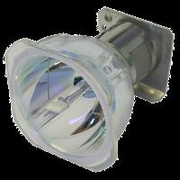Lampa do SHARP XR-105 - zamiennik oryginalnej lampy bez modułu