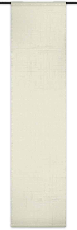 Zasłona panelowa FABIAN 12