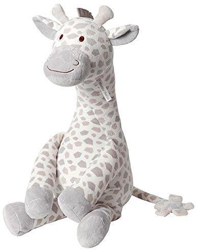 Happy Horse 17222 - pluszowa żyrafa Gaga, rozmiar