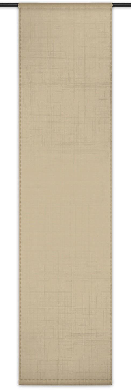 Zasłona panelowa FABIAN 14