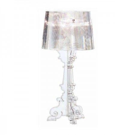 Lampa stołowa BELLA AZ0072 - Azzardo +LED - Zapytaj o kupon rabatowy lub LEDY gratis