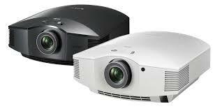Projektor Sony VPL-HW40ES + UCHWYTorazKABEL HDMI GRATIS !!! MOŻLIWOŚĆ NEGOCJACJI  Odbiór Salon WA-WA lub Kurier 24H. Zadzwoń i Zamów: 888-111-321 !!!