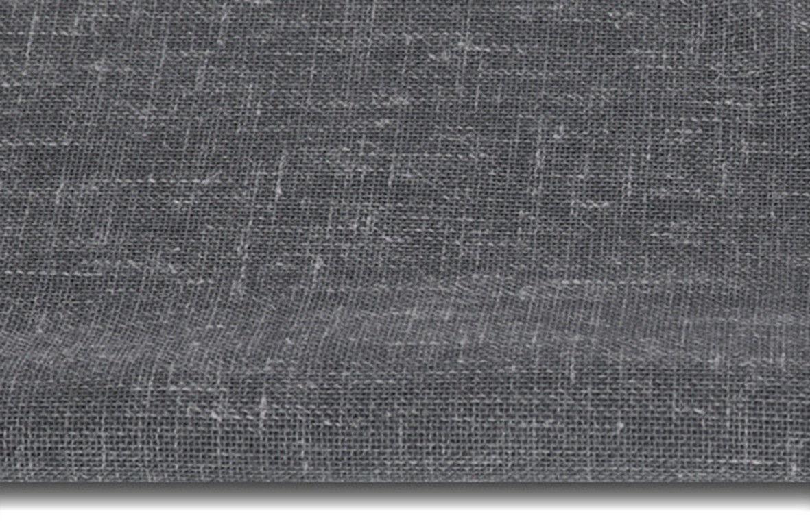 Zasłona panelowa FABIAN 51