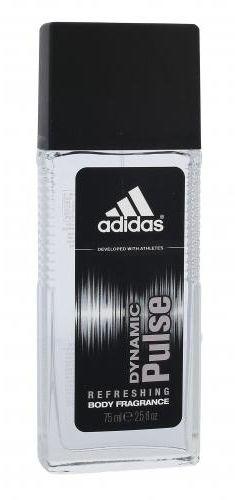 Adidas Dynamic Pulse dezodorant 75 ml dla mężczyzn