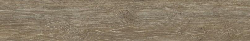 Ducale Henna Anti-Slip 20x120 płytki imitujące drewno