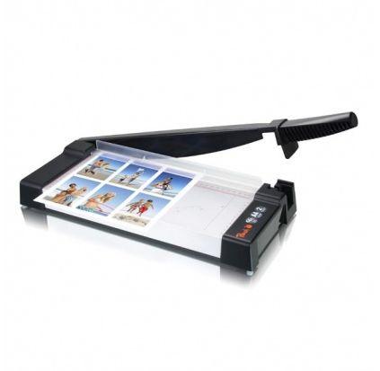 Gilotyna PEACH Sword Cutter PC300-01 A4 (PC300-01)