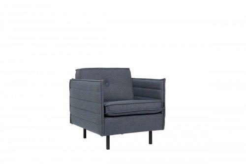Fotel Jaey (Sofa 1-os.)