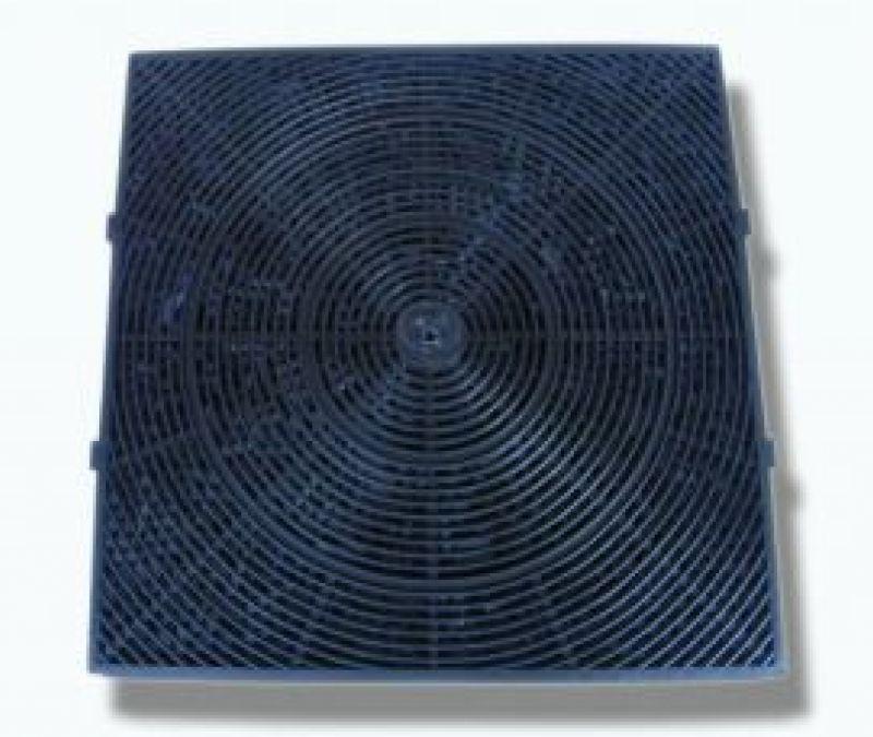 Filtr węglowy GLOBALO KSC 300 - Największy wybór - 28 dni na zwrot - Pomoc: +48 13 49 27 557