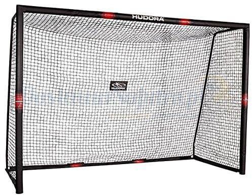 Bramka piłkarska Pro Tect 300 HUDORA 300x200cm