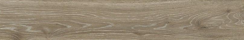 Ducale Henna 20x120 płytki imitujące drewno