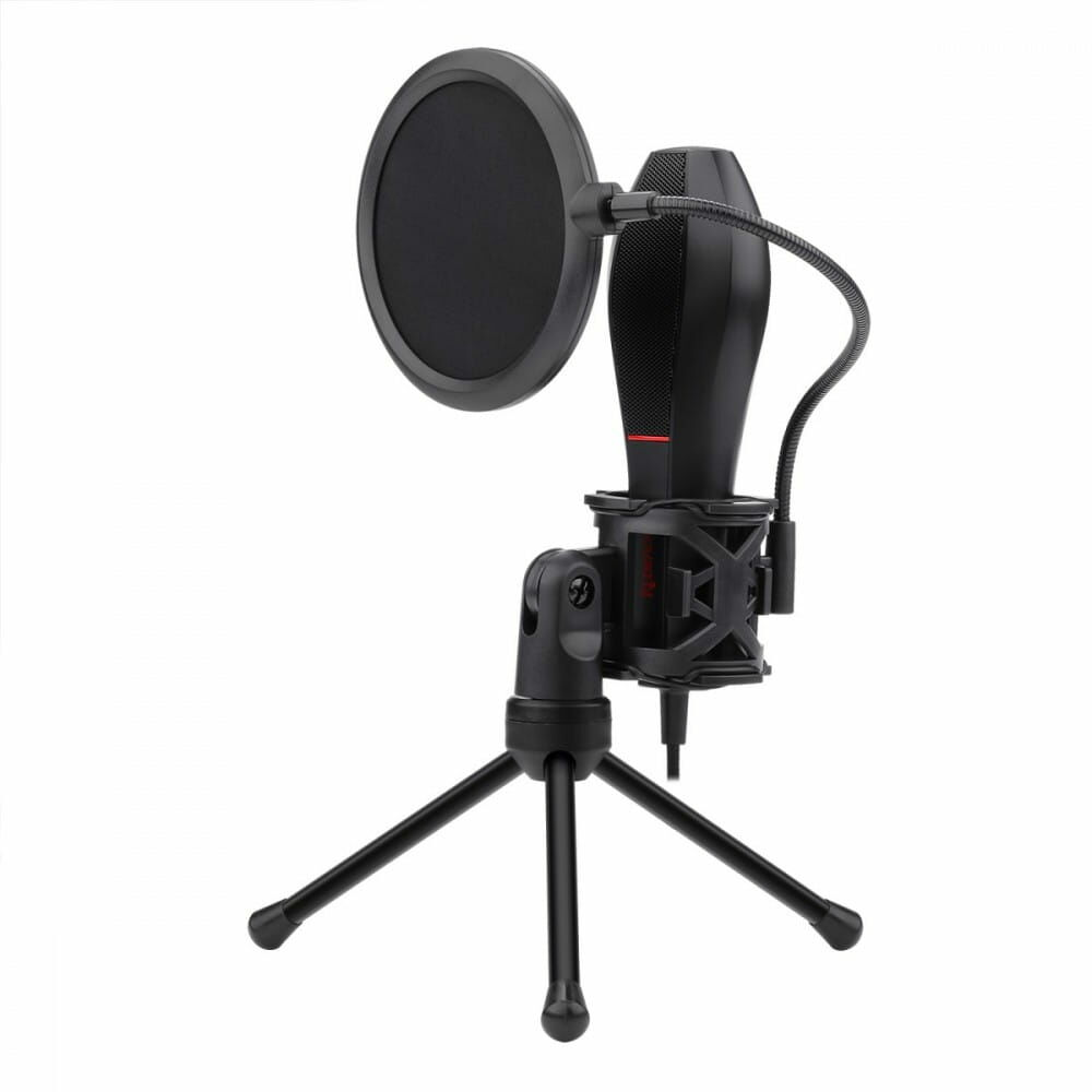 Mikrofon - Quasar GM200