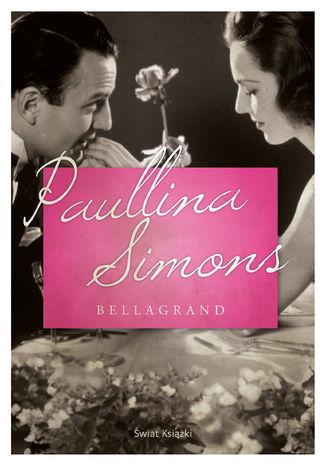 Bellagrand - Audiobook.