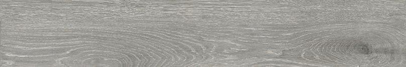 Ducale Grey Anti-Slip 20x120 płytki imitujące drewno