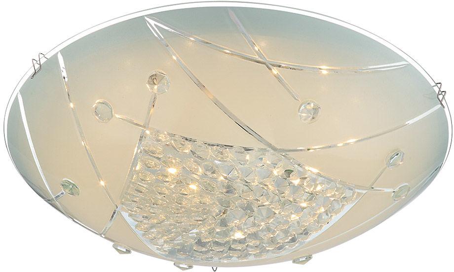 JACKSON C47121-12W LED PLAFON ITALUX