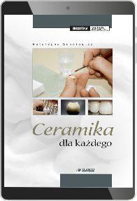 Ceramika dla każdego (e-book) [pdf]