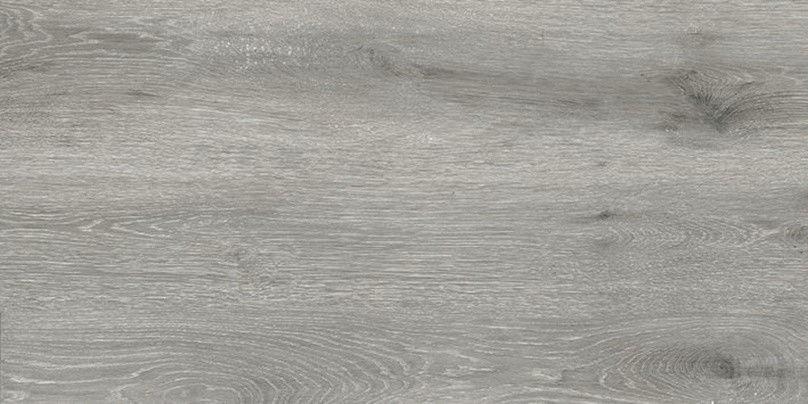 Ducale Grey 60x120 płytki imitujące drewno