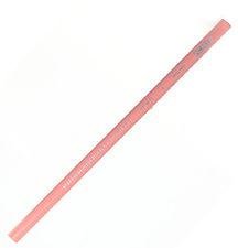 Prismacolor Premier kredka PC1019 Rosy Beige
