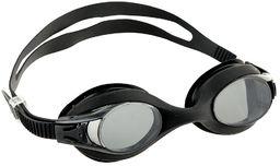 Happy People 77240  dziecięce okulary do pływania