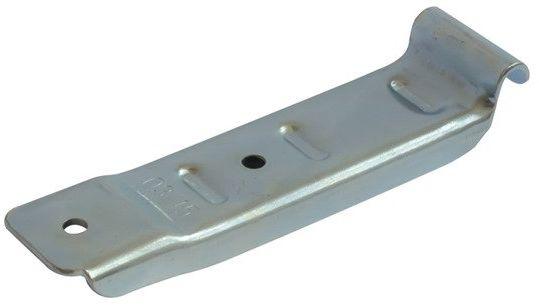 Zapinacz burtowy przyczepy BVG 10-B Winterhoff