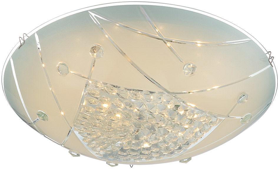 JACKSON C47121-8W LED PLAFON ITALUX