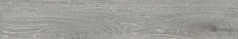 Ducale Grey 20x120 płytki imitujące drewno