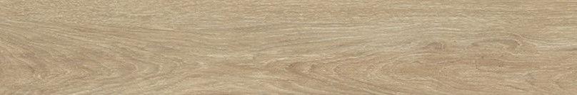 Ducale Cedar Anti-Slip 20x120 płytki imitujące drewno