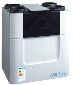 Rekuperator AERISnext 450 L VV ST