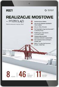 Realizacje mostowe - przegląd (e-book) [pdf]