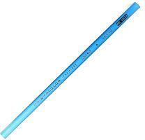 Prismacolor Premier kredka PC1023 Cloud Blue