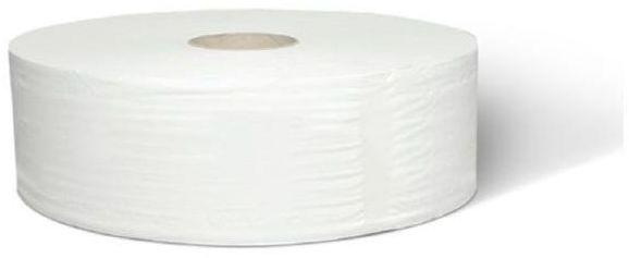 Papier Toaletowy Tork Premium Jumbo duża rola miękki