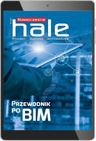 Przewodnik po BIM (e-book) [pdf]