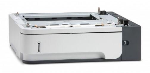 Moduł podajnika HP LaserJet 500 arkuszy (CE998A)