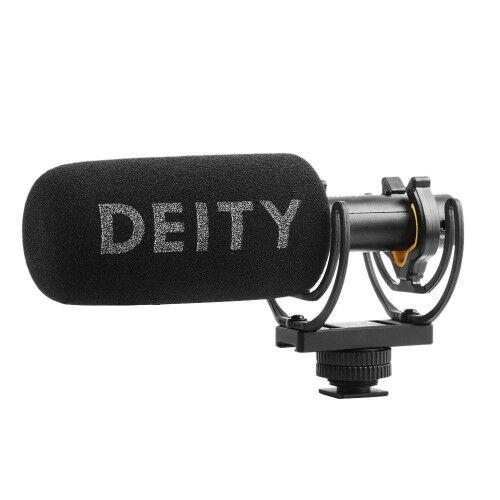 Deity Mikrofon V-MIC D3